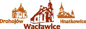 parafia Wacławice i Drohojów